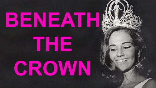 BENEATH THE CROWN