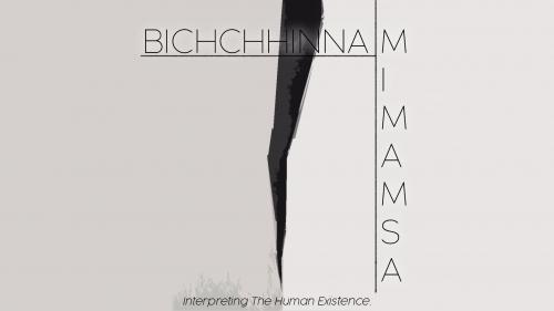 BICHCHHINNA MIMAMSA
