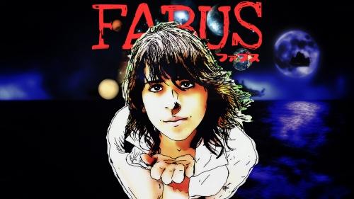 FABUS
