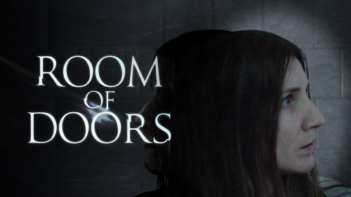 ROOM OF DOORS