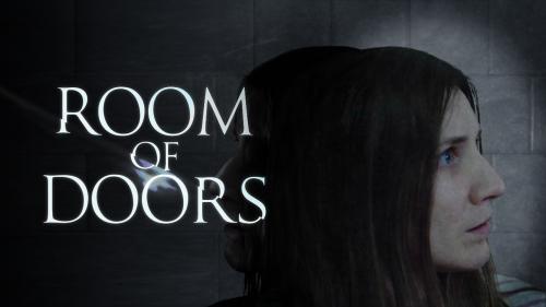 ROOM OF DOORS