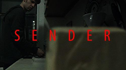 SENDER